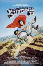 Trailer Superman III