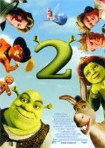 Trailer Shrek 2