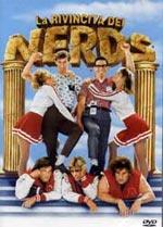 Trailer La rivincita dei nerds
