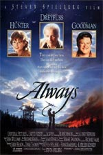 Trailer Always - Per sempre