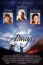 Poster Always - Per sempre  n. 1