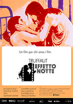 Poster Effetto notte  n. 1