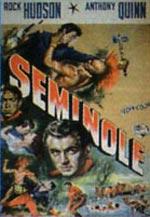 Locandina Seminole
