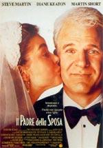 Trailer Il padre della sposa