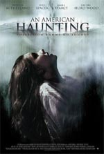 Trailer An American Haunting