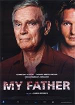 Trailer My Father - Rua Alguem 5555