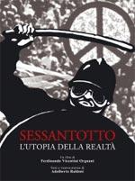 Locandina Sessantotto - L'utopia della realtà