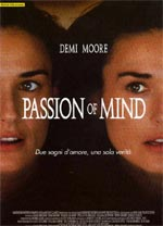 Trailer Passion of Mind