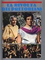 Locandina La rivolta dei pretoriani