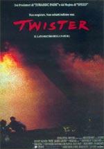 Trailer Twister