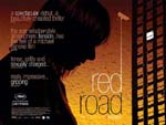 Poster Red Road  n. 1