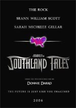 Trailer Southland Tales
