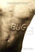 Trailer Bug - La paranoia è contagiosa