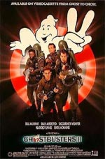 Trailer Ghostbusters 2