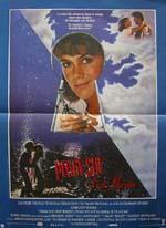 Poster Peggy Sue si è sposata  n. 1