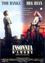 Trailer Insonnia d'amore