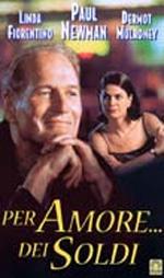 Trailer Per amore... dei soldi