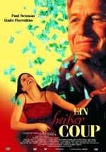 Poster Per amore... dei soldi  n. 0