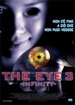 Trailer The Eye 3 - Infinity