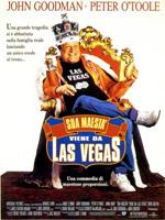 Trailer Sua maestà viene da Las Vegas