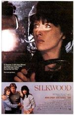 Trailer Silkwood