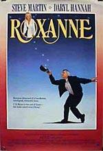 Trailer Roxanne