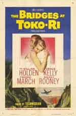 Poster I ponti di Toko-Ri  n. 0