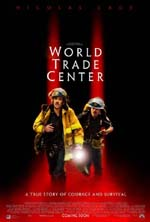 Poster World Trade Center  n. 2