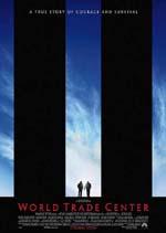 Poster World Trade Center  n. 4