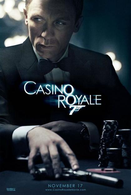 Casino Royale 7
