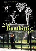 Poster Bambini  n. 0