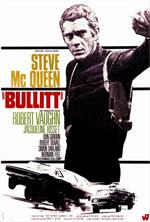 Trailer Bullitt