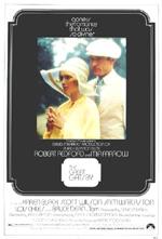 Poster Il grande Gatsby  n. 0