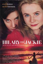 Trailer Hilary e Jackie