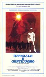 Poster Ufficiale e gentiluomo  n. 0