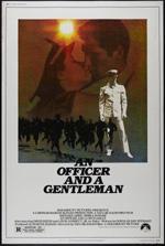 Poster Ufficiale e gentiluomo  n. 1