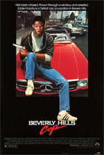 Trailer Beverly Hills Cop - Un piedipiatti a Beverly Hills