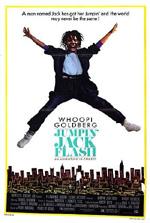 Trailer Jumpin' Jack Flash