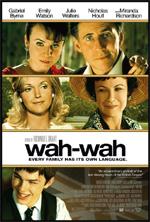 Trailer Wah-wah