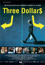 Trailer Three Dollars