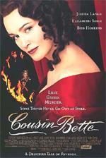 Trailer La cugina Bette