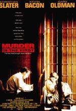 Trailer L'isola dell'ingiustizia (Alcatraz)