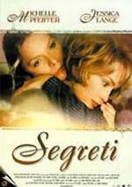 Trailer Segreti