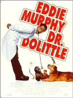 Trailer Il dottor Dolittle