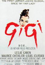 Trailer Gigi