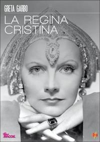 Trailer La regina Cristina