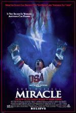 Locandina Miracle
