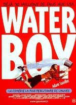 Poster Waterboy  n. 1