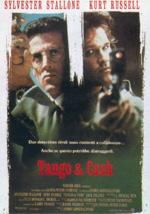 Trailer Tango & Cash