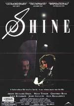 Poster Shine  n. 3